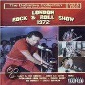 London Rock & Roll Show [CD]
