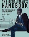 Gentleman's Handbook
