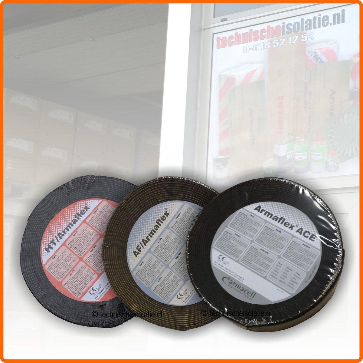 Armaflex tape 50mm (rol 15m) - Armacell