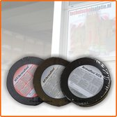 Armaflex tape 50mm (rol 15m)