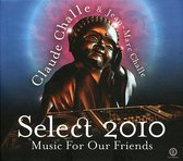 Select 2010