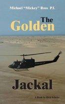 The Golden Jackal