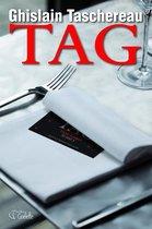 Afbeelding van TAG