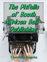 The Pitfalls of South African Self-publishing