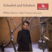 Schnabel & Schubert