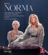 Norma (Live From Met)