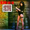 Armed To The Teeth (2Cd)