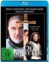 First Knight (1995) (Blu-ray)