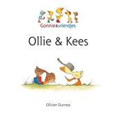 Gonnie & vriendjes - Ollie & Kees
