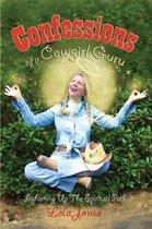 Confessions of a Cowgirl Guru