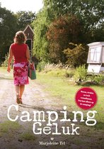 Campinggeluk