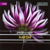 Haydn Op.33