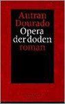 Opera der doden (gb)