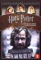 Harry Potter En De Gevangene Van Azkaban (Special Edition)