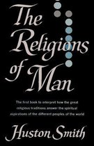 The Religions of Man