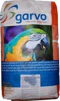 Papegaaienvoer Fruit & Noot Garvo 5318 15kg