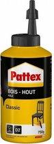 Pattex Houtlijm Classic - 750 g