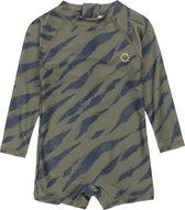 Tumble 'N Dry  Pavel UV Swimsuit Jongens Lo