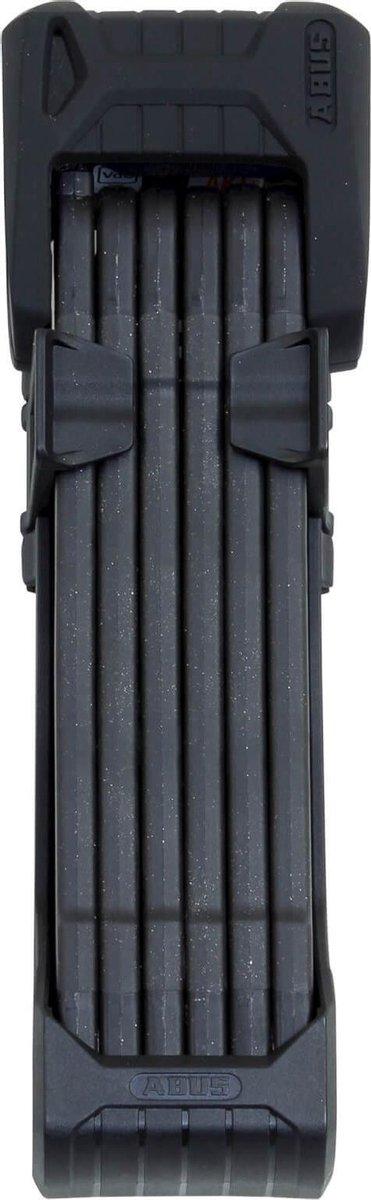 ABUS Bordo Granit X-plus 6500 Vouwslot - ART 2 - 110 cm
