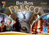 Fresco Big Box, Queen Games EN