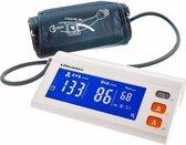 Bloeddrukmeter - Smart Monitor- Geschikt voor twee personen- met App