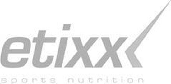 Etixx Isotonic watermelon 1000 gr