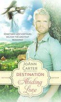 Detour: Destination Abiding Love