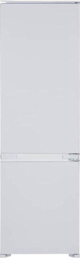 Koelkast: INBOUWKOELKAST VALBERG BY ELECTRO DEPOT BI CS 249 F W742C, van het merk VALBERG