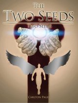 The Two Seeds