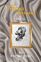 Shared Short Stories Book Six