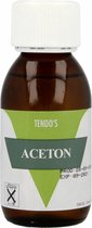 Chempropack Aceton 100 ml