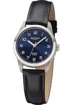 Regent Mod. F-1322 - Horloge