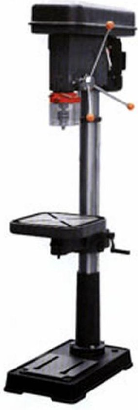 BT Barntools Kolomboormachine staand model