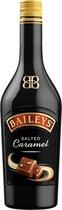 Bailey's - Salted Caramel