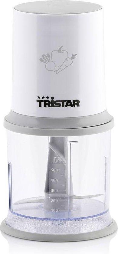 Tristar Chopper BL-4020