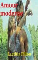 Amour moderne