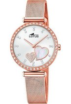 Lotus Mod. 18620/1 - Horloge