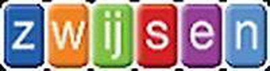 Spelling in beeld Editie 2 werkboek 8b (5V) - none |