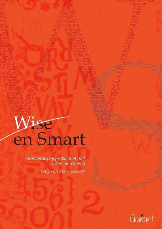 Wise en smart - G.M. van der Aalsvoort | Fthsonline.com