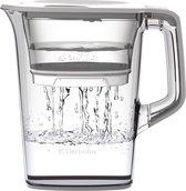 Electrolux 9001669853 Water Filter Kan 1.6 L