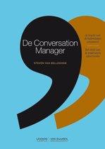 De Conversation Manager - Nl