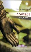 Contact met je gids