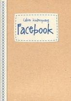 Facebook in de kinderopvang