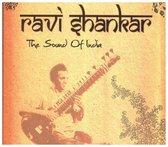 Ravi Shankar - Sound Of India, The
