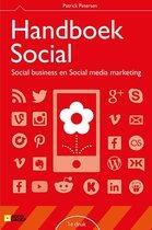 Handboek Social
