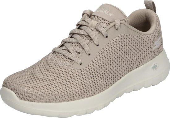   Skechers sneakers laag go walk joy paradise Taupe 41