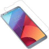 Wicked Narwal | Tempered glass/ beschermglas/ screenprotector voor LG G6