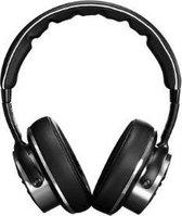 1MORE Triple Driver Over-Ear Headphones Silver, H1707, Universal, Blister