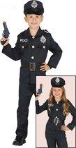 Politiepak Kind Police
