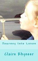 Journey Into Lexon